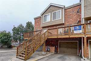 More Details about MLS # 8941804 : 17102 E BALTIC DRIVE B