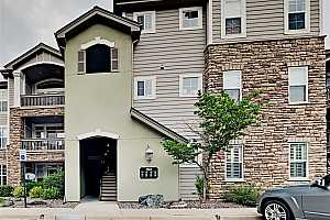 More Details about MLS # 2781228 : 1561 OLYMPIA CIRCLE 105