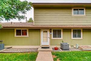 More Details about MLS # 3669621 : 1165 S FAIRPLAY CIRCLE C