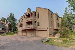 More Details about MLS # 7030105 : 23565 GENESEE VILLAGE ROAD E