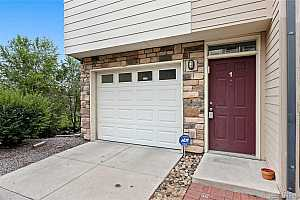 More Details about MLS # 6752279 : 8751 PEARL STREET A1
