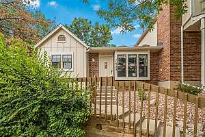 More Details about MLS # 5953325 : 7652 S STEELE STREET