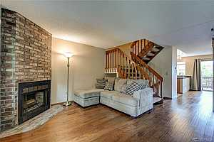 More Details about MLS # 5960215 : 7665 S STEELE STREET
