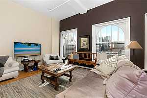 More Details about MLS # 7586814 : 1555 CALIFORNIA STREET 602