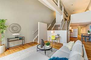 More Details about MLS # 2373022 : 1617 CALIFORNIA STREET 5B