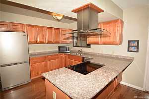 More Details about MLS # 8758088 : 5512 S GREENWOOD STREET