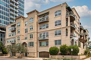 More Details about MLS # 3768617 : 1200 CHEROKEE STREET 301