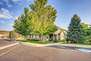More Details about MLS # 7151188 : 5910 S YANK WAY