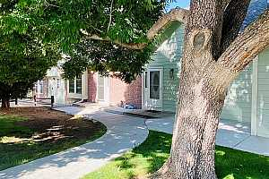 More Details about MLS # 6375791 : 7938 S DEPEW STREET C