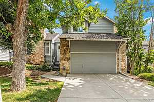 More Details about MLS # 7357602 : 8505 E TEMPLE DRIVE 436
