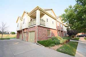More Details about MLS # 9938991 : 300 GRANBY WAY A