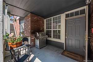 More Details about MLS # 9906889 : 14256 E WHITAKER PLACE 92