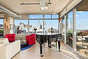 More Details about MLS # 4628037 : 1401 WEWATTA STREET 1203