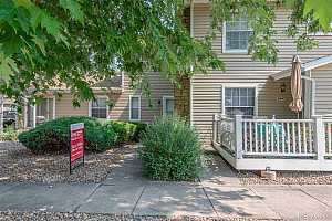 More Details about MLS # 8181199 : 8480 EVERETT WAY E