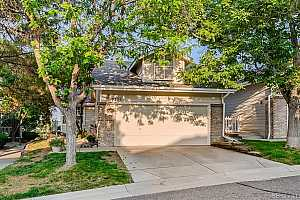More Details about MLS # 1894303 : 9326 MEREDITH COURT