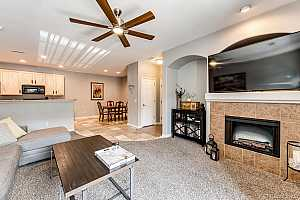 More Details about MLS # 7249018 : 1575 OLYMPIA CIRCLE 206