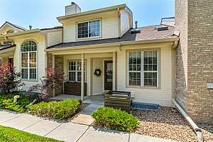 More Details about MLS # 4194032 : 2012 S XENIA WAY