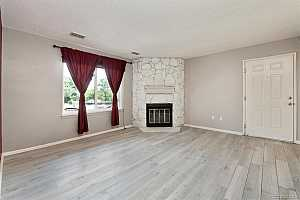 MLS # 5438486 : 10785 W 63RD PLACE 107