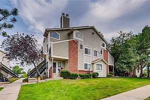 More Details about MLS # 1717811 : 5690 W 80TH PLACE 90