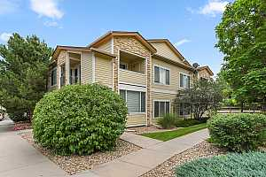 More Details about MLS # 2478970 : 4875 S BALSAM WAY 5-101