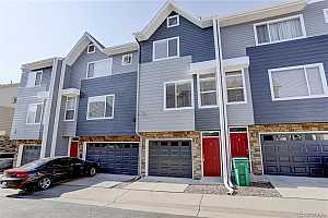 More Details about MLS # 4605019 : 8751 PEARL STREET J3