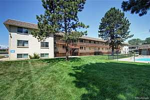 More Details about MLS # 7632567 : 1723 ROBB STREET 41