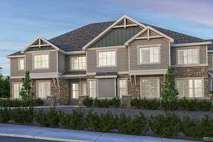 More Details about MLS # 2282963 : 23748 E IDA DRIVE D