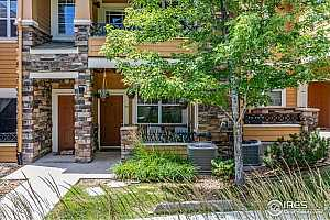 More Details about MLS # IR946765 : 7120 SIMMS STREET 104