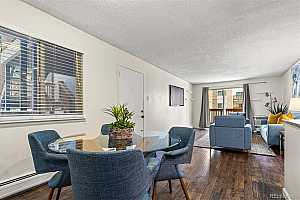 More Details about MLS # 5599776 : 2855 S MONACO PARKWAY 2-202