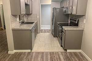 More Details about MLS # 5220354 : 8100 W QUINCY AVENUE A7