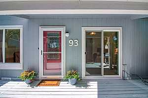 More Details about MLS # 2015210 : 2557 S DOVER STREET 93