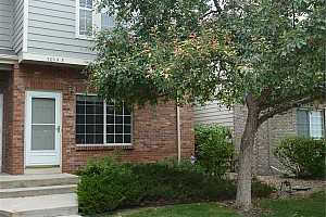 More Details about MLS # 5582327 : 3039 W 107TH PLACE F