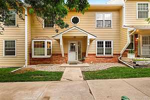 More Details about MLS # 9311207 : 1916 S BALSAM STREET