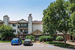 More Details about MLS # 2984128 : 431 S KALISPELL WAY 205