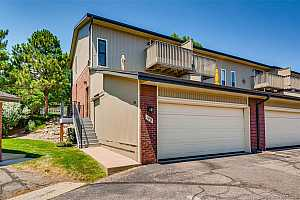 More Details about MLS # 6124553 : 90 S HOLMAN WAY