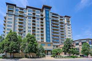 More Details about MLS # 9817146 : 5455 LANDMARK PLACE 512