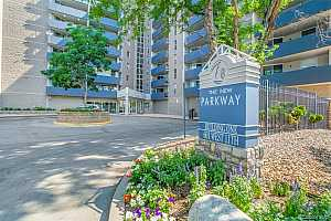 More Details about MLS # 8383929 : 601 W 11TH AVENUE 410