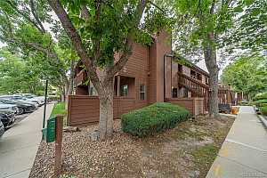 More Details about MLS # 6118153 : 540 S FOREST STREET 103