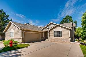 More Details about MLS # 7815137 : 9561 BRENTWOOD WAY C