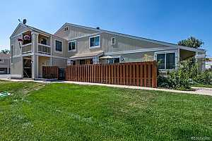 More Details about MLS # 3427936 : 8753 CHASE DRIVE 177