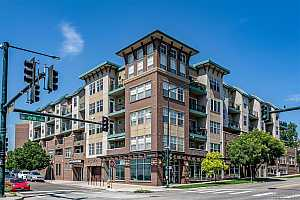 More Details about MLS # 3358014 : 1441 CENTRAL STREET 513