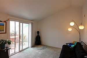 More Details about MLS # 4827184 : 1782 S TRENTON STREET 8