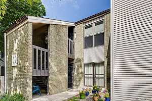 More Details about MLS # 9495598 : 3550 S HARLAN STREET 342