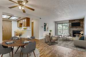 More Details about MLS # 2949960 : 431 S KALISPELL WAY 208