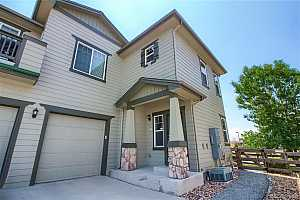 More Details about MLS # 7939863 : 12901 GRANT CIRCLE B