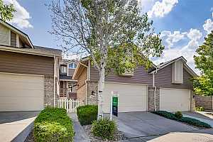More Details about MLS # 8202959 : 3270 W 114TH CIRCLE B
