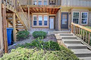 More Details about MLS # 8243438 : 17478 E RICE CIRCLE C