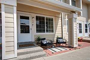 More Details about MLS # 9448194 : 8937 FIELD STREET 54