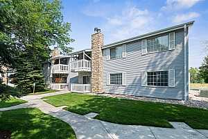 More Details about MLS # 3459485 : 13230 E JEWELL AVENUE 104