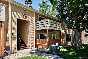 More Details about MLS # 9502626 : 10251 W 44TH AVENUE 7-203